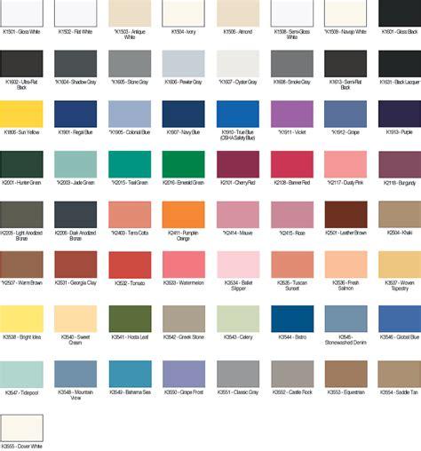 paint colors kwal kwal color paint chart home design paint