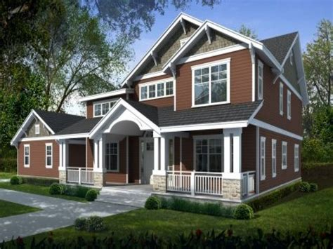 two story craftsman 2 story craftsman style house plans historic 2 story