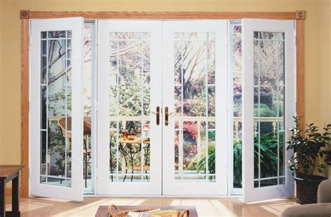 patio doors denver amerimax vinyl patio doors sales installation 30 years