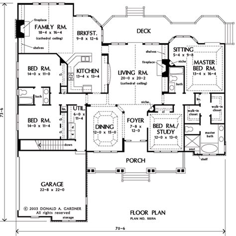 edgewater house plan the edgewater house plan images see photos of don