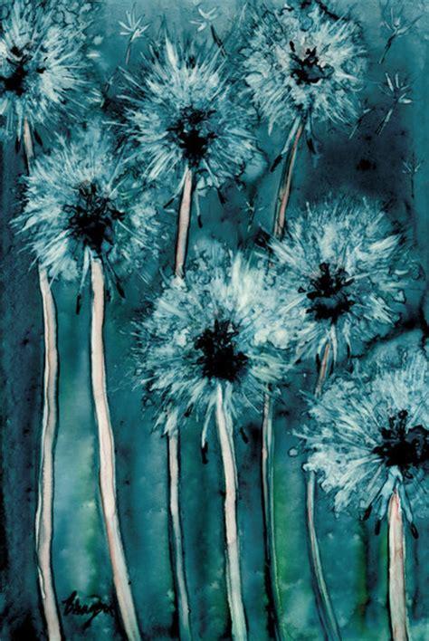 dandelion rubber st dandelion wish www imgkid the image kid has it