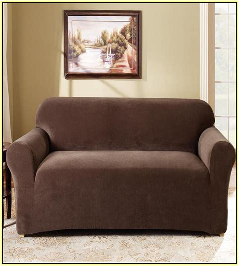 fitted slipcovers for sofas fitted slipcovers for sofas home design ideas