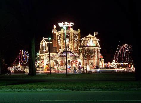 houses with lights big exterior lights 16 ideas enhancedhomes org