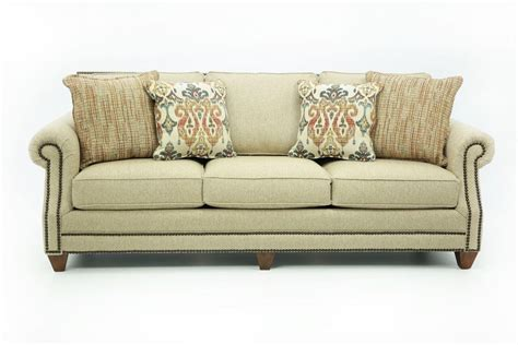 conversation sofa sectional conversation sofa sectional images astonishing curved