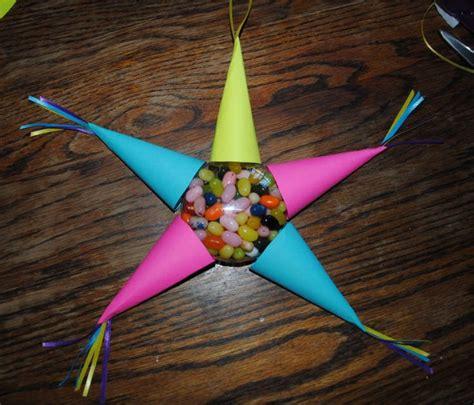 las posadas crafts for maestra las posadas craft pi 241 ata ornaments