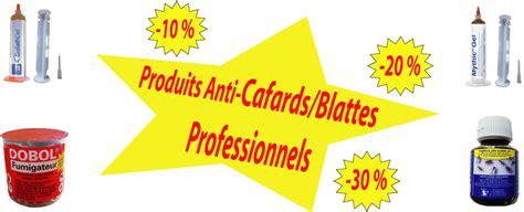 Produit Contre Les Cafards 6882 by Produits Cafards