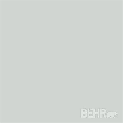 behr paint colors marquee 25 best ideas about behr on behr paint colors
