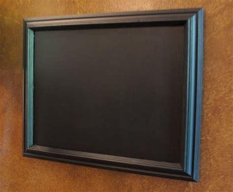 chalkboard paint glass best 25 chalkboard paint crafts ideas on make
