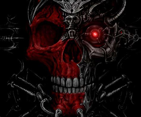 Epic Car Wallpaper 1080p Blood by Skull Wallpaper Wallpapersafari