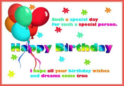 birthday card free printable printable happy birthday cards gangcraft net