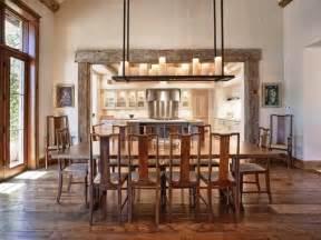 rustic kitchen light fixtures exclusive ideas rustic light fixtures for kitchen
