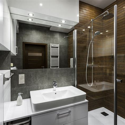 bathroom design ideas small space bathroom designs ideas for small spaces