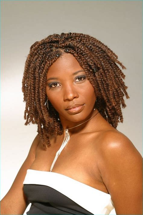 braids hairstyles 52 hair braiding styles and images beautified