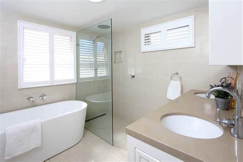 beautiful bathrooms beautiful bathrooms by albert formosa bathroom