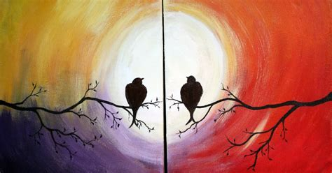 paint nite date agl news s painting date