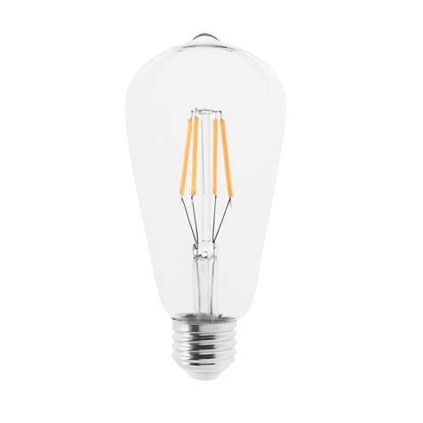 ikea light bulbs led light bulbs accessories ikea