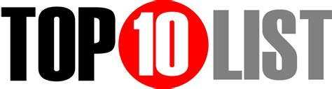 top 10 popular trek insurance healthcare reform