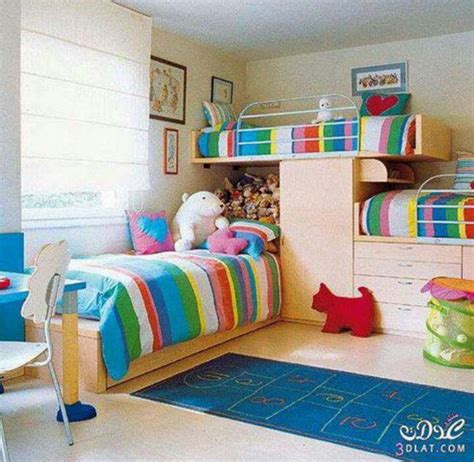 bunk beds for 3 or more 28 best images about beds on built in