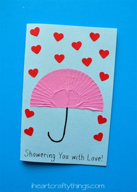 mothers day cards ideas for children to make 25 best ideas about mothers day cards on