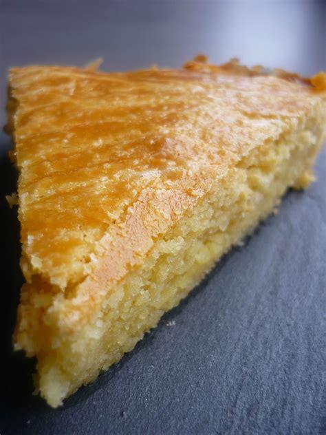 g 226 teau breton ou quot comment utiliser des jaunes d oeufs quot blogs de cuisine