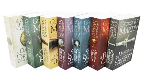 thrones book pictures george r r martin hints that the next of thrones