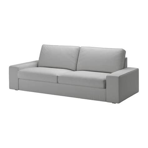 ikea kivik sofa kivik sofa orrsta light gray ikea