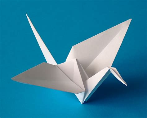 origami os origami equilikua