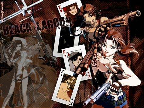 black lagoon black lagoon wallpaper and background 1280x960 id 605137