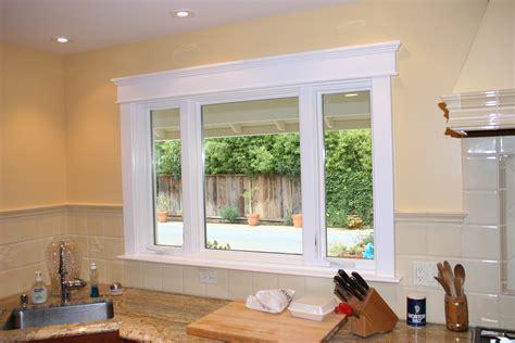 best home design software for windows 7 100 home design software windows 7 free