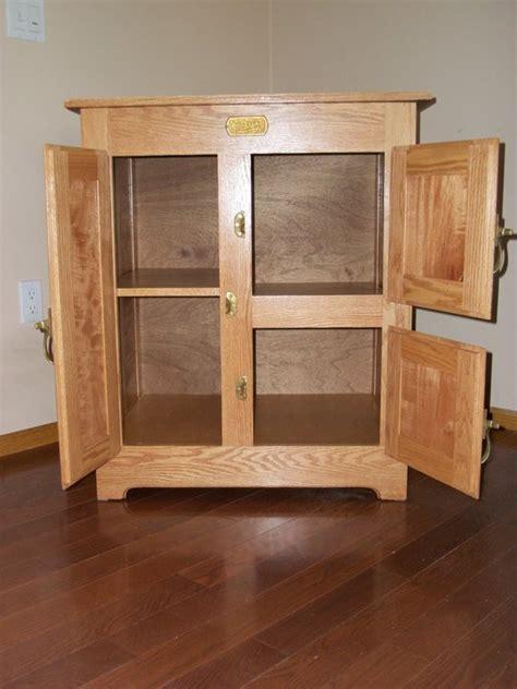 woodworking plans liquor cabinet bench wood great woodworking plans for liquor cabinet