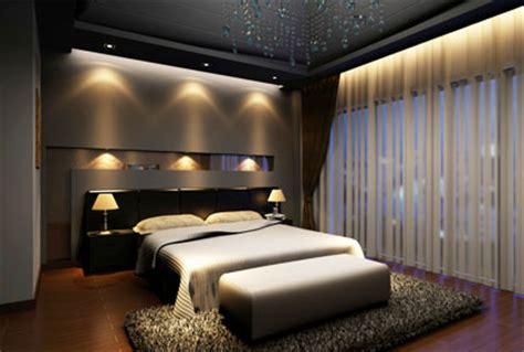 the best bedroom designs bedroom designs 2016 pictures and best decor ideas