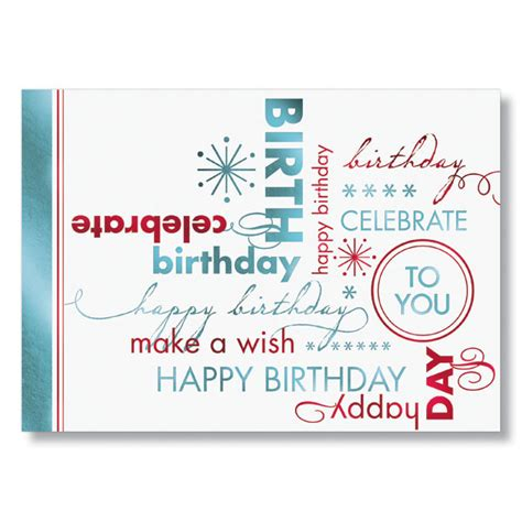 what company makes cards birthday card free company birthday cards corporate