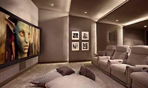 home theater interior design ideas home theater interior design interior design