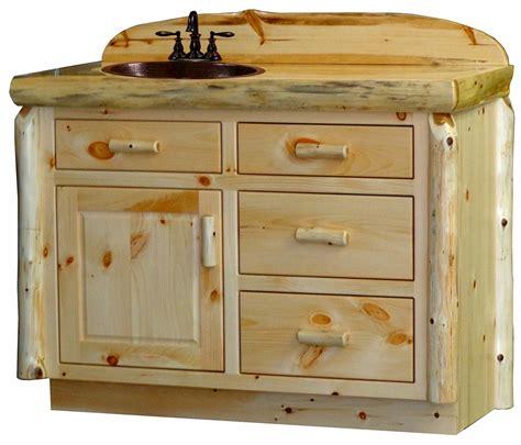 pine bathroom vanity 22 wonderful pine bathroom vanities eyagci