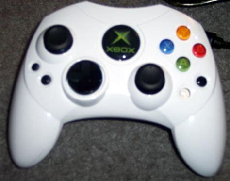 spray paint your xbox 360 controller xbox controller painted