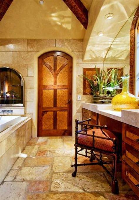 tuscan bathroom ideas tuscan bathroom design ideas