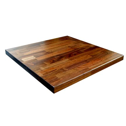 black walnut table top solid walnut table top rc supplies
