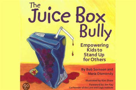 bullying picture books 10 anti bullying picture books for stay at home
