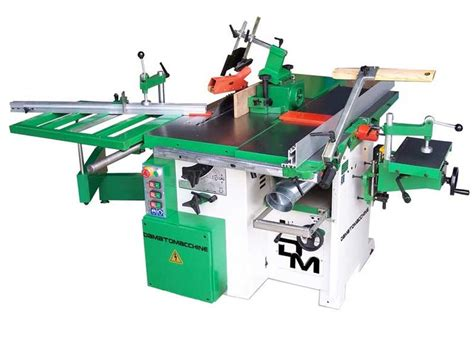 woodwork machines 26 best images about woodworking tools and machines on