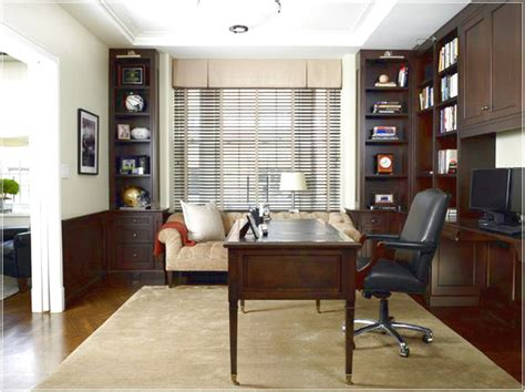 home business office design ideas small business office design ideas studio design