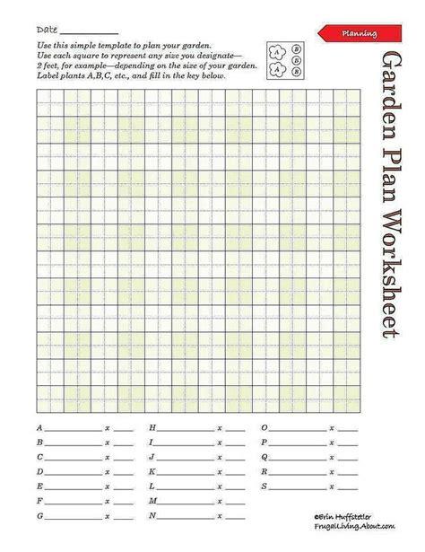 free vegetable garden planner best 25 garden planner ideas on garden layout