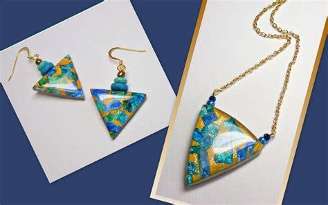 polymer clay jewelry tutorials beadazzle me polymer jewelry polymer clay tutorials