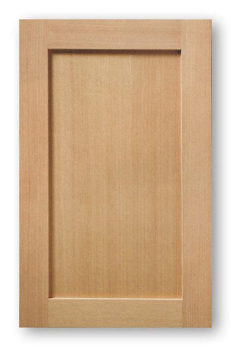 shaker style doors kitchen cabinets pre primed shaker style wood kitchen cabinet doors