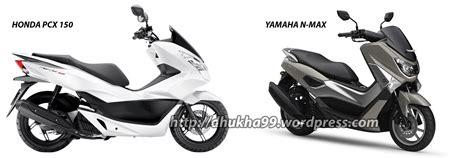 Pcx 2018 Blibli by Harga Motor Yamaha Nmax 155cc Automotivegarage Org