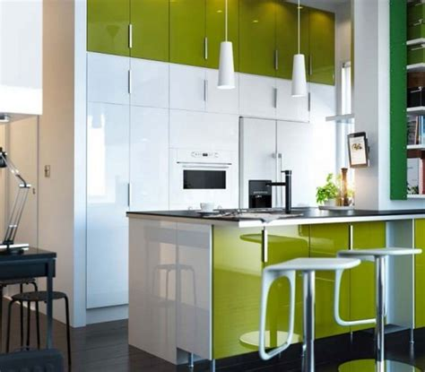 ikea design a kitchen best ikea kitchen designs for 2012 freshome