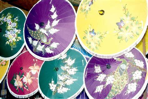 thailand crafts for photos thailand arts crafts