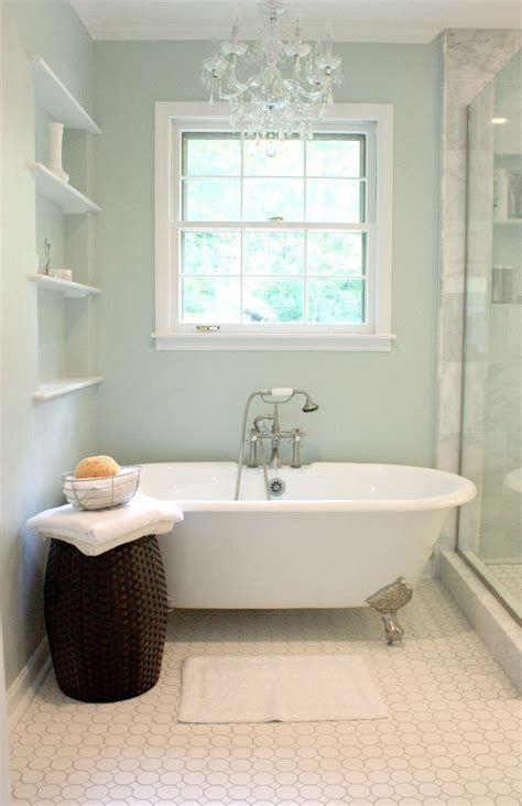 bathroom wall colors ideas top 25 bathroom wall colors ideas 2017 2018 interior decorating colors interior