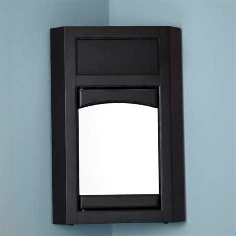 bathroom medicine cabinet with mirror bathroom medicine cabinet with mirror home design ideas