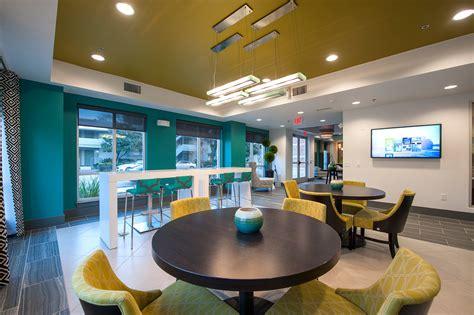 interior design internships interior design internship at hpad dallas hpa design