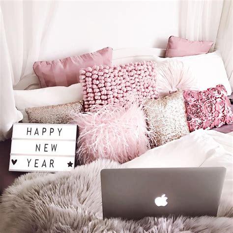bedroom ideas pink the 25 best pink bedrooms ideas on grey